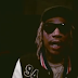 "Video:  Wiz Khalifa ""Good For Us"""