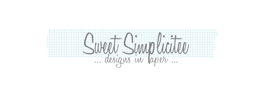 SweetSimplicitee