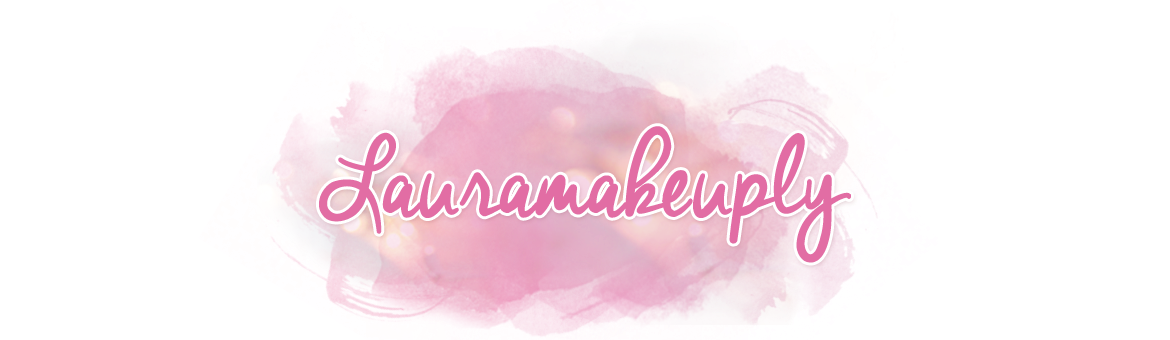 Lauramakeuply ( Blog beauté )