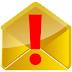 Email Spam Filter Pro v1.3