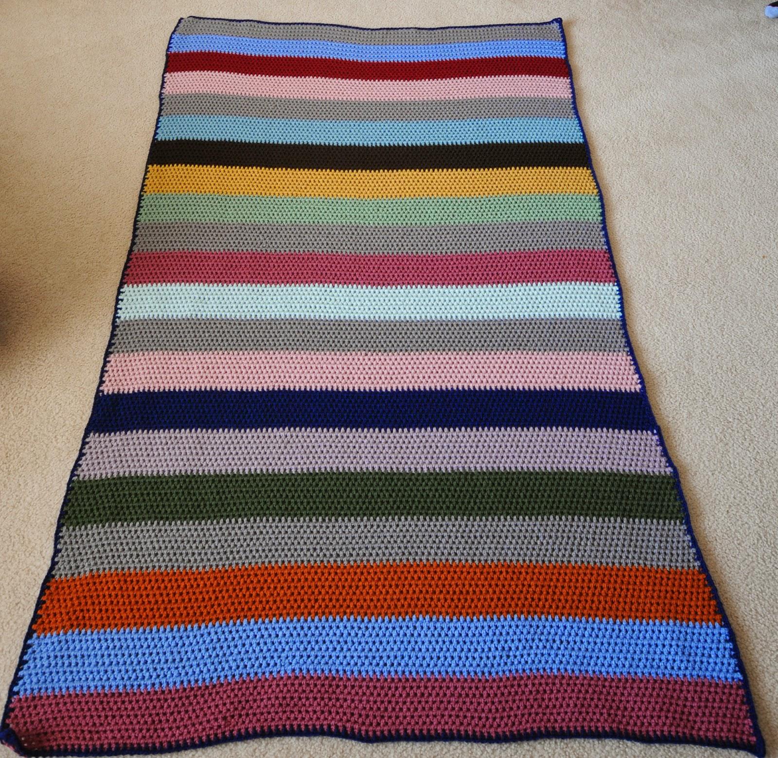 100+ [ Waffle Weave Baby Blanket ]   Baby Blanket Gerber Pink,Cotton ...