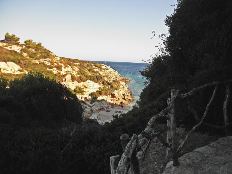 inicitaiva, playa , dias de ocio, hoy compartimos, espartanas, playa, binidali