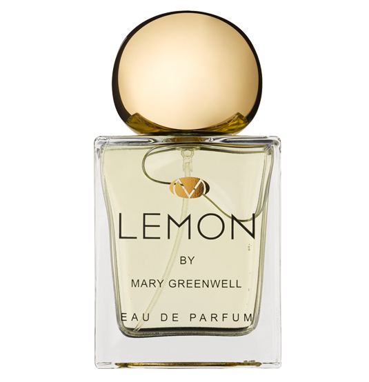 Mary Greenwell's Lemon