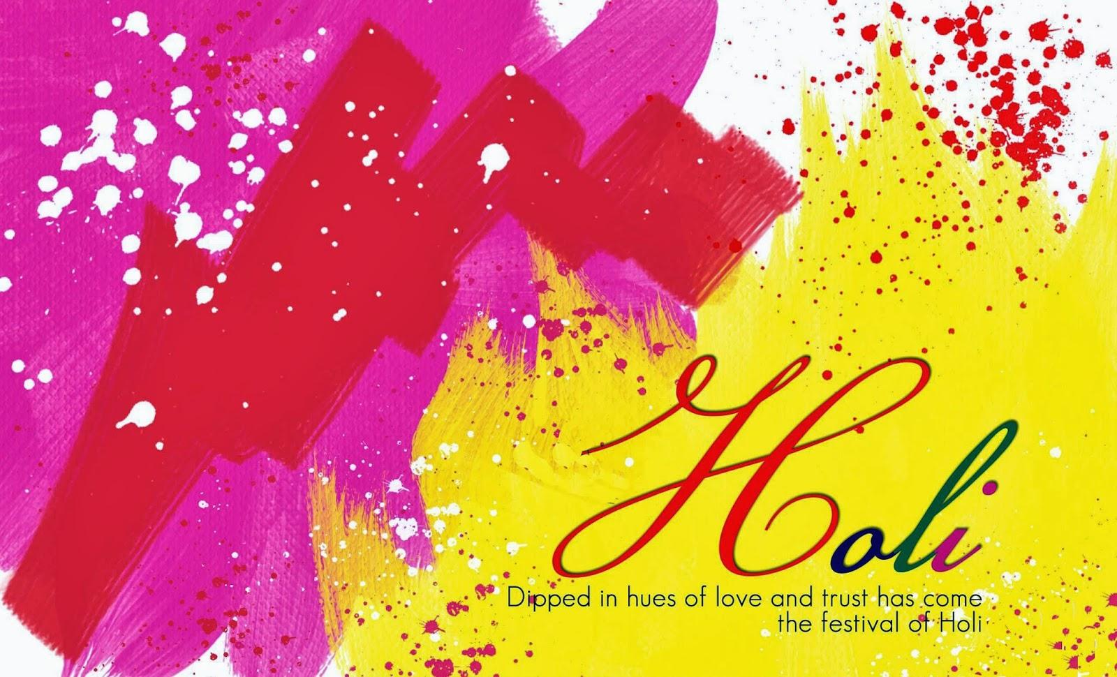 Holi-2014-hd-images