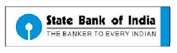 PAYMENTS THROUGH STATE BANK OF INDIA