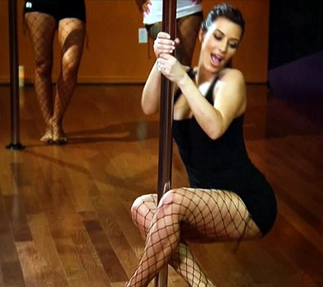 Janessa brazil masturbation video