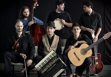 Gabriel Romano Gonzalez e Grupo