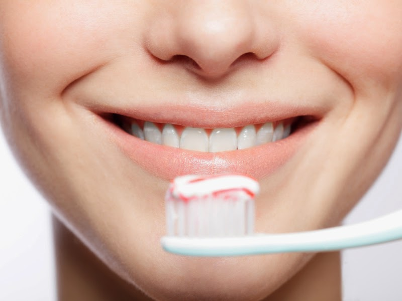 Image result for clean teeth