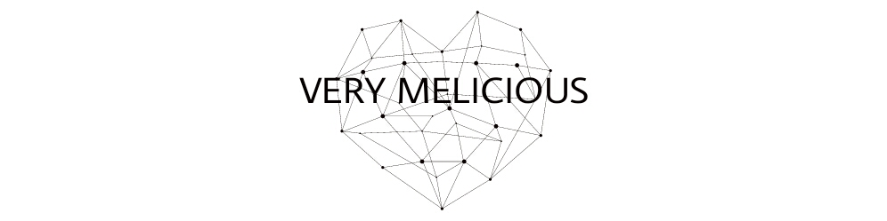 Very Melicious