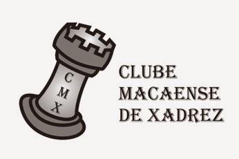 Clube Macaense de Xadrez