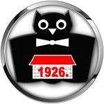 Званични сајт ОШ ''Јован Аранђеловић''