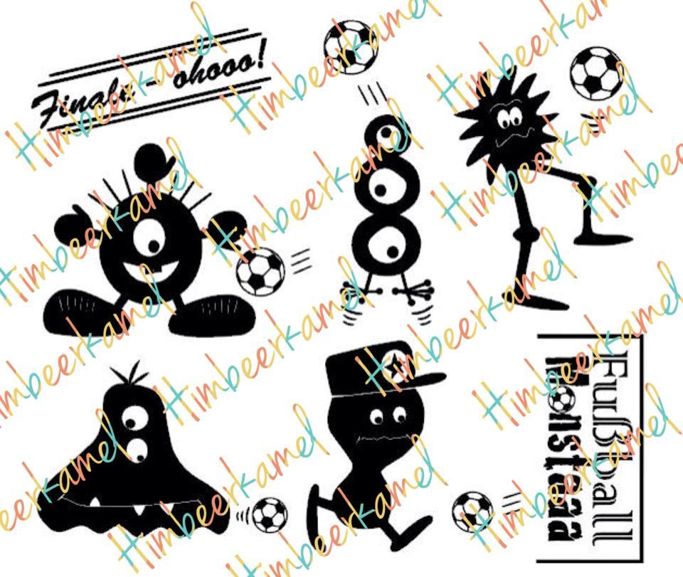 http://de.dawanda.com/product/64240871-Plotterdatei-Fussballmonster