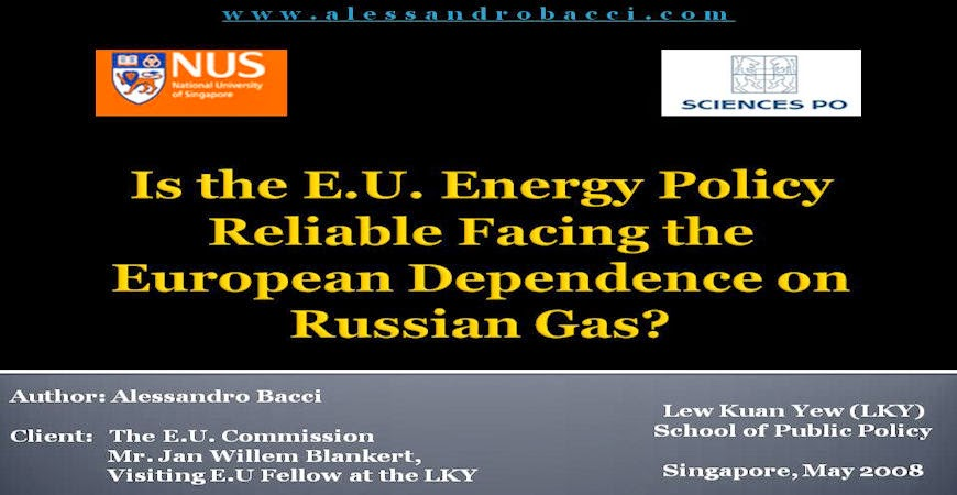 BACCI-Is-the-E.U.-Energy-Policy-Reliable-Facing-the-European-Dependence-on-Russian-Gas-pptx-Cover-May-2008