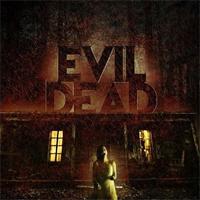 Evil Dead (Posesión Infernal) 2013