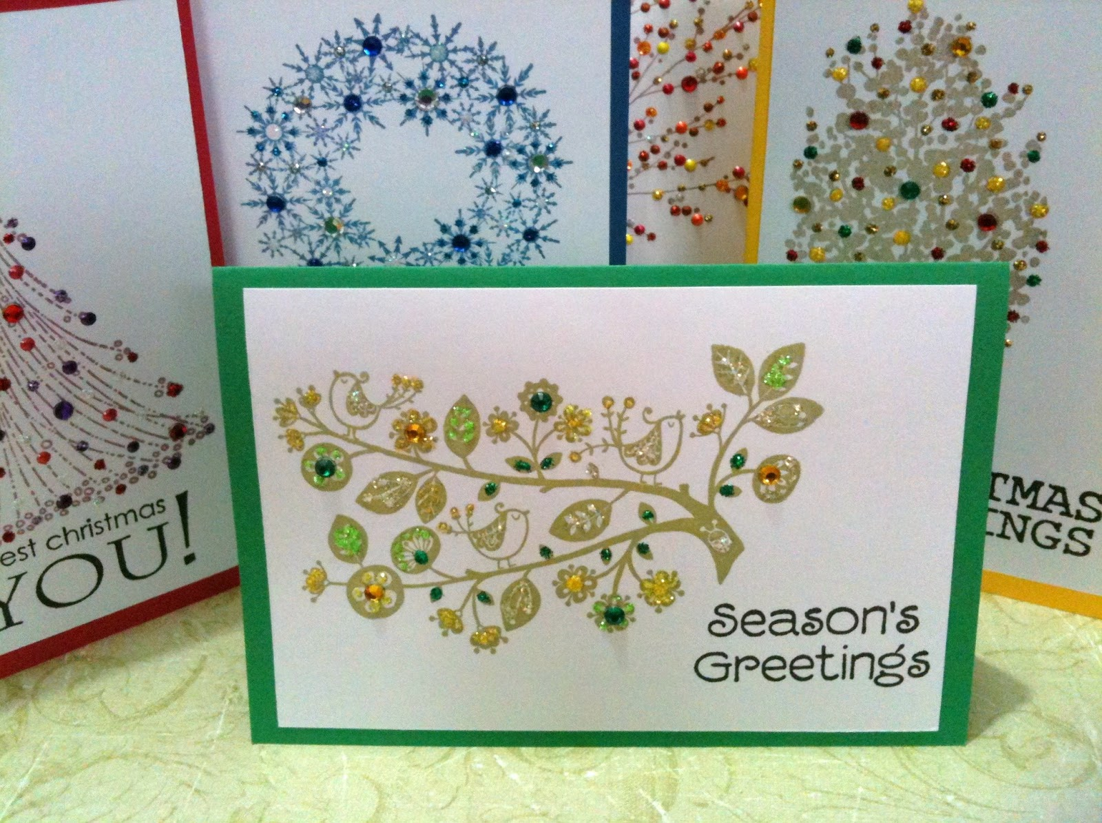 Dragonfly crafts for Image craft greeting cards