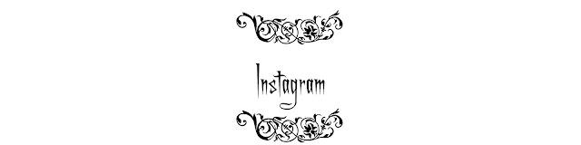 http://instagram.com/beautykamee#