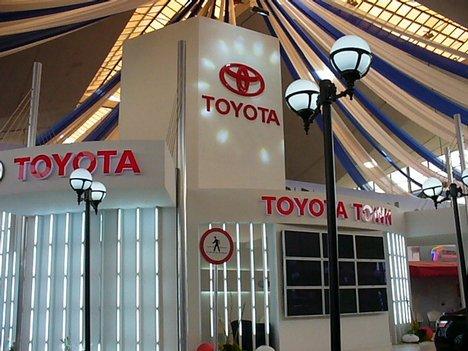 Harga Toyota Rush 2013 Harga Toyota Dealer Agya Avanza Nav1