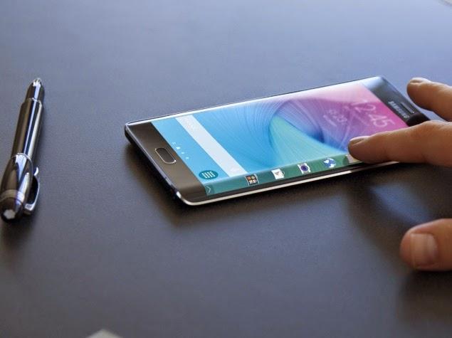 Come cambiare lingua Samsung Galaxy S6