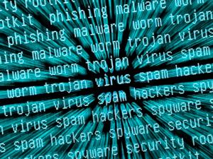 """(CNN) — Algunos de los bancos más grandes de Estados Unidos están en riesgo de un ciberataque masivo el próximo año que potencialmente podría desviar fondos de clientes desprevenidos, según una empresa líder de seguridad digital. La campaña de fraude, conocida como Proyecto Relámpago, es una amenaza creíble, concluyó la empresa de seguridad de internet, McAfee Labs en un nuevo informe. El malware está latente en los sistemas financieros de Estados Unidos y está programado para activarse en la primavera de 2013, concluyeron los investigadores de McAfee. El proyecto """"parece avanzar como estaba previsto"""", se señala en el informe. Algunas"""