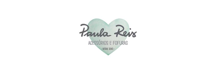 Paula Reis Acessórios