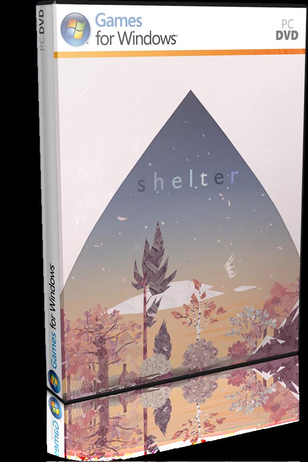 Shelter [PC] [Español]