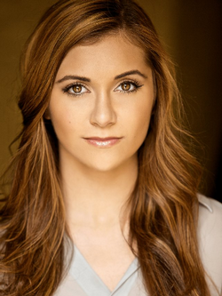 Alyson Stoner 76 Success Facts - Everything you need to know about Alyson Stoner