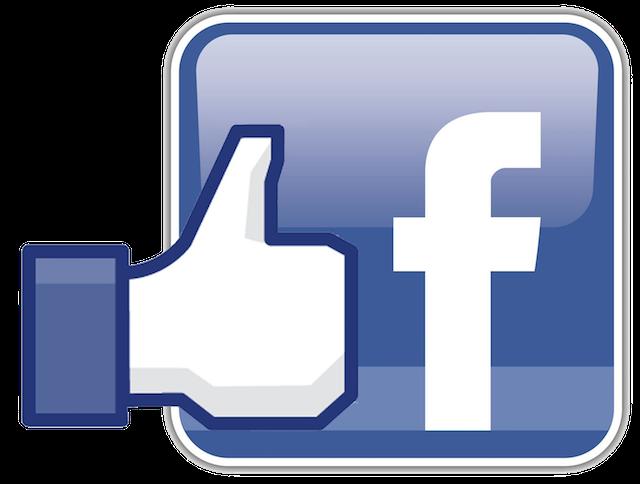 Segueix-nos a Facebbok