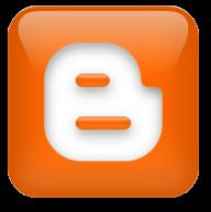 Mengganti Header Blog