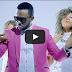 #GJVIDEO: J. Martins(@Realjmartins) – Touchin Body ft DJ Arafat (Official Video)