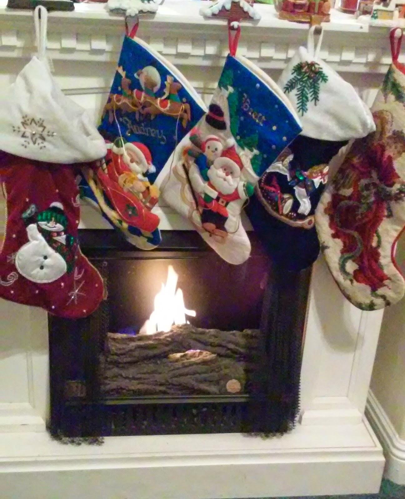 Uncategorized Origin Of Christmas Stocking historical hussies the origin of hanging stockings at christmas christmas