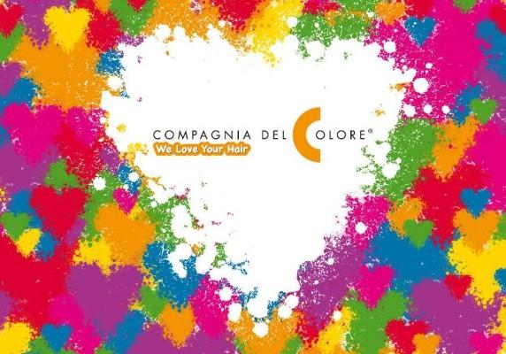 Compagnia del Colore (NGgroup)