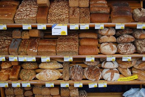 pan integral blancos engorda tienda beneficios dietas timo