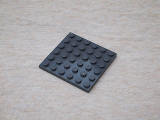 Brick Tricks - Σελίδα 4 P1011842