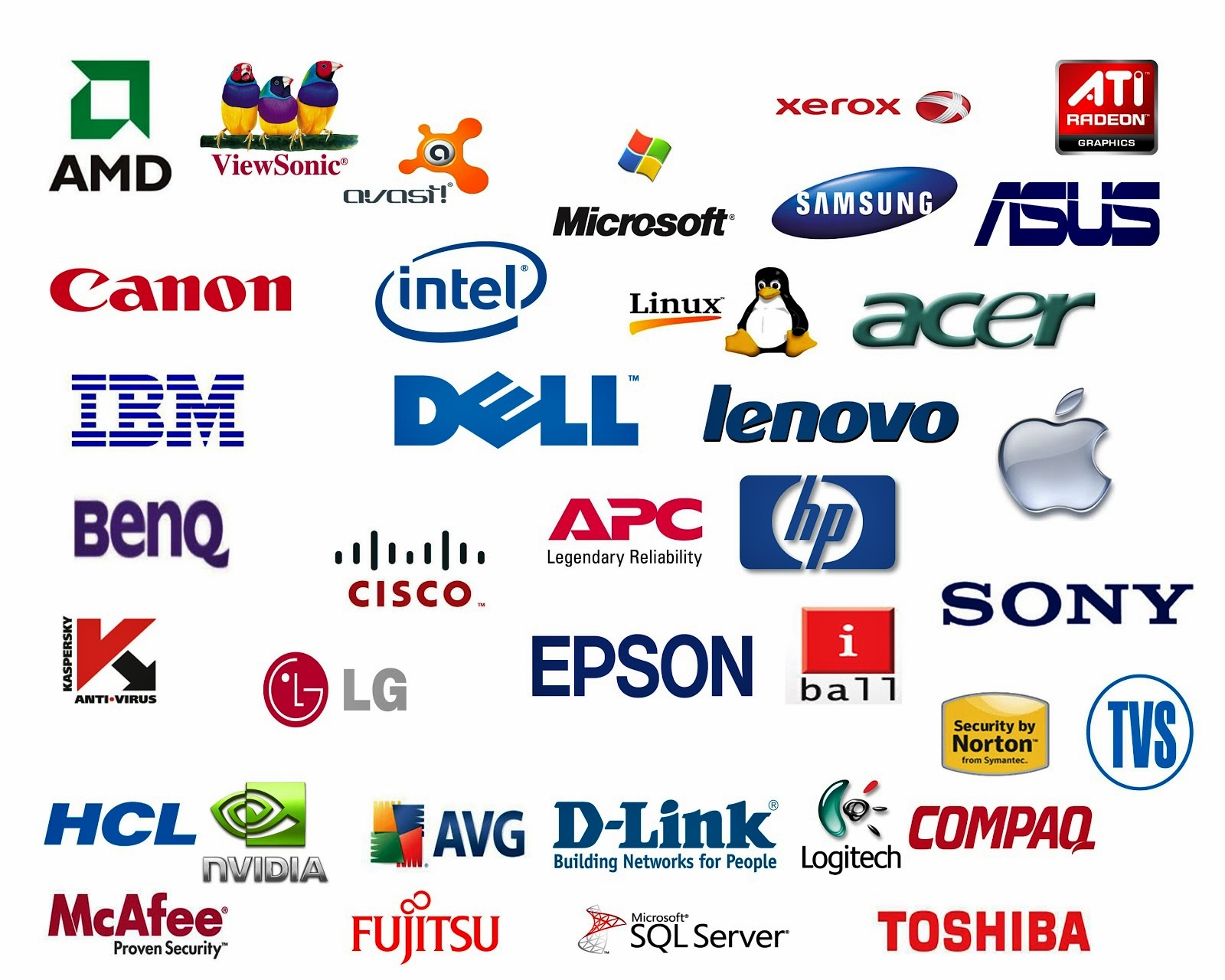 Laptop Terbaik 2013