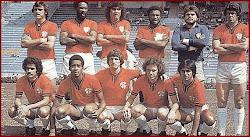 Lusa 1976
