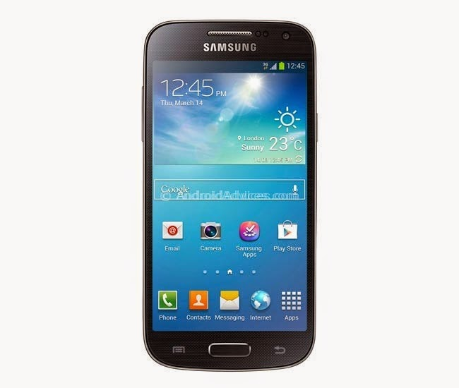 http://android-developers-officials.blogspot.com/2014/04/how-to-update-galaxy-s4-mini-i9195.html