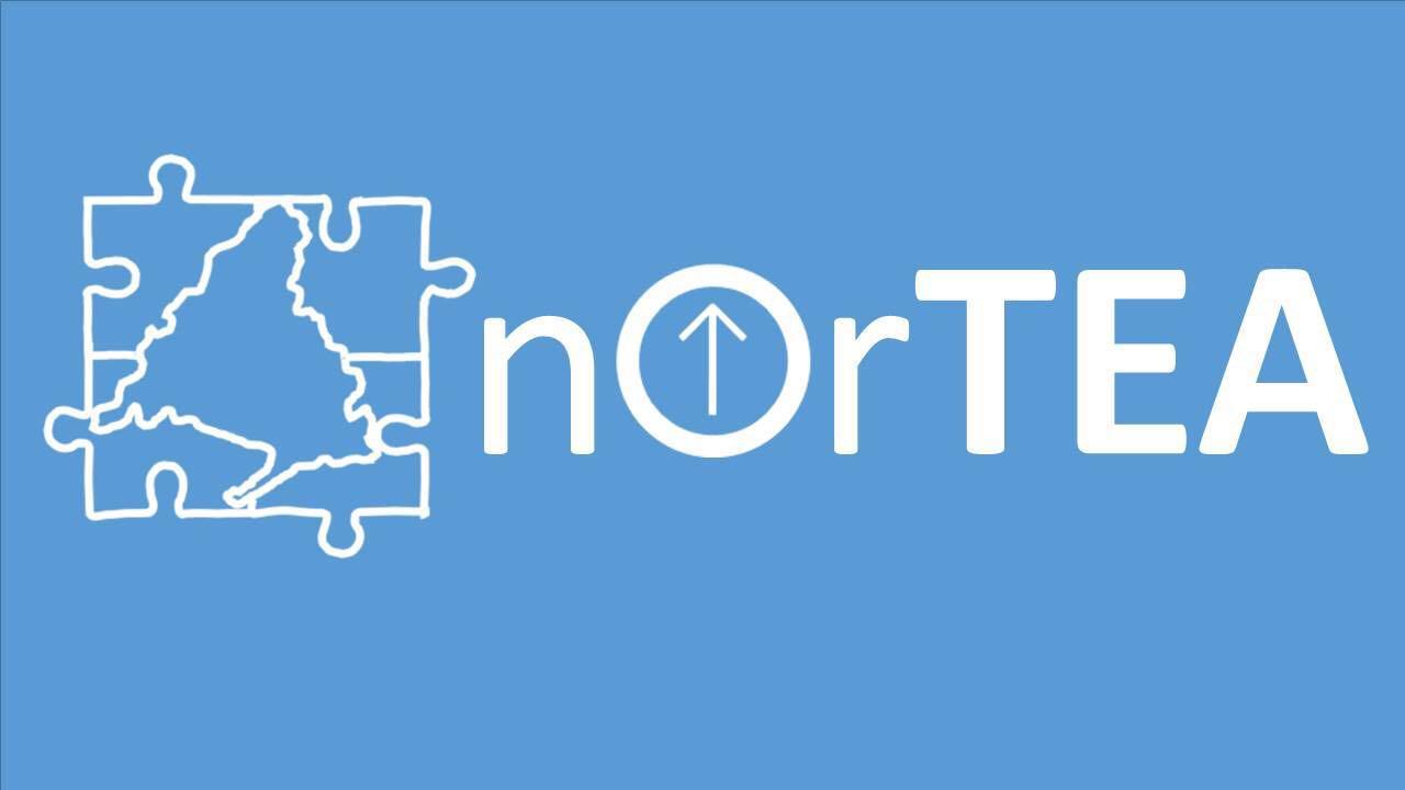Socio colaborador de NorTEA