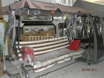 BUAIAN KAIN RM 950.00