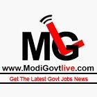 www.modigovtlive.com