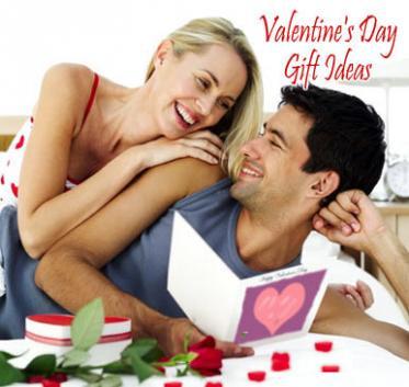 2013 Valentine's Gift idea