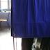 Πόσες ημέρες και ποιοι δικαιούνται άδεια για τις εκλογές