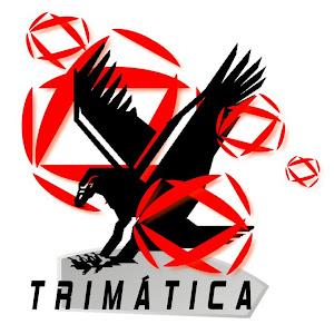 TRIMÁTICA
