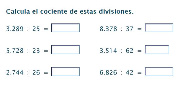 http://www.primaria.librosvivos.net/actividades/flashActividadesPrimariaPub/examen.swf?idejecucion=1648