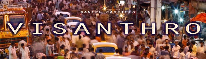 Daniel Castillo Torres