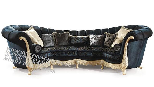 toko mebel jati klasik jepara sofa jati jepara sofa tamu jati jepara furniture jati jepara code 675,Jual mebel jepara,Furniture sofa jati jepara sofa jati mewah,set sofa tamu jati jepara,mebel sofa jati jepara,sofa ruang tamu jati jepara,Furniture jati Jepara
