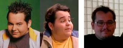 Antes y después de Andrés de la Cruz, realizador