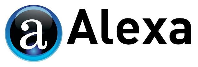 Instalar la Toolbar de Alexa en Google Chrome