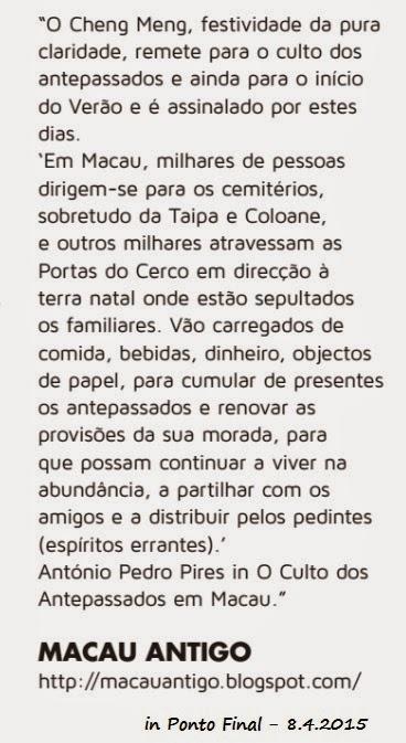 Sines E Sempre Bonito as well Antena 1 Em Direto Rdp besides Presidente do Governo recebe delegação do Lions Clube de Portugal in addition 09 additionally 2015 10 04 archive. on tsf radio portugal online