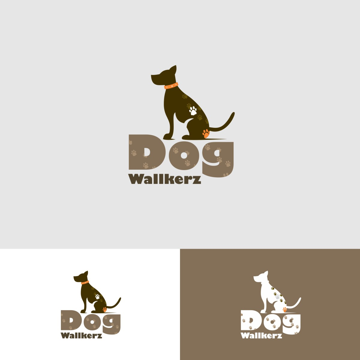 Apps For Dog Walkers Free