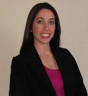 Jenny L. Shane, J.D.